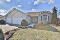 292 Hillcrest Avenue Hobart IN, 46342