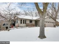 4825 Valley Forge Lane N Plymouth MN, 55442