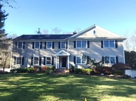84 Westminster Road Chatham Township NJ, 07928