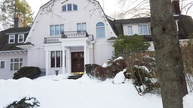 54 Melrose Pl Montclair NJ, 07042