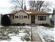 4 Roseview Mount Clemens MI, 48043