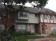 11002 Hammerly Blv #105 Houston TX, 77043