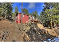 103 Overpine Dr Lyons CO, 80540