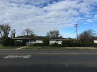 640 10th St Colusa CA, 95932