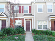 8108 Summer Bay Ct. Jacksonville FL, 32256