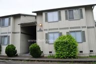 1601 Maple Lane Kent WA, 98031