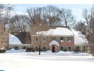 335 Clearfield Dr New London Township PA, 19352