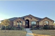 2611 Green Giant Dr. Harker Heights TX, 76548