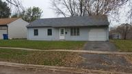 22214 Peach Tree Avenue Sauk Village IL, 60411