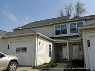 815 Overlook Ridge Dr. Cleveland OH, 44109