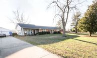 14919 St. Rt. 1078 South Henderson KY, 42420