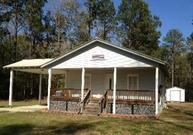 2218 River Road Sneads FL, 32460