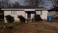 3219 8th Ave Chattanooga TN, 37407