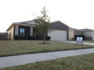 7006 Orchid Street Baytown TX, 77521