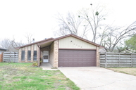 4130 Willow Oak St. Bryan TX, 77802
