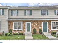 119 Kendall Ct Reading PA, 19608