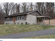 1057 Cedar Hill Dr Reading PA, 19605