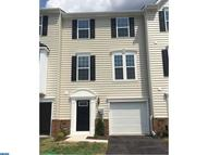 1134 Sageview Dr Pottstown PA, 19464