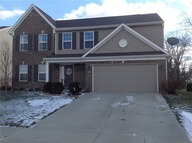 1151 Switchback Drive Greenwood IN, 46143