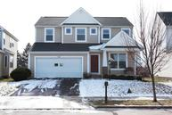 6621 Cherry Bend Canal Winchester OH, 43110