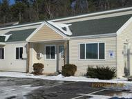 135 Weirs Blvd C-2 Laconia NH, 03246