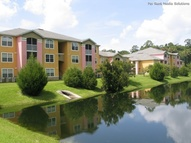 Lyme Stone Ranch Apartments New Smyrna Beach FL, 32168