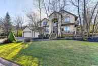 3415 Chasen Drive Cameron Park CA, 95682