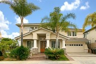 28602 Sea Point Laguna Niguel CA, 92677