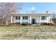 31 Eastover Road Stamford CT, 06905