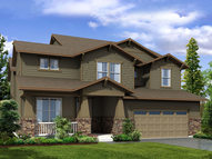 8635 Yucca St Arvada CO, 80007