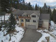 657 Golden Willow Road Evergreen CO, 80439