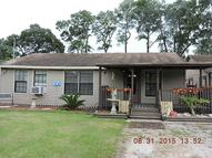 16304 Pecan St Channelview TX, 77530