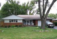6232 West 128th Street Palos Heights IL, 60463
