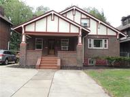 3437 Beechwood Boulevard Squirrel Hill PA, 15217