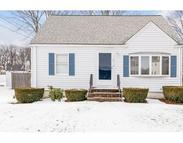 575 Pleasant St Norwood MA, 02062