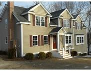 2 Gregory Road Chelmsford MA, 01824