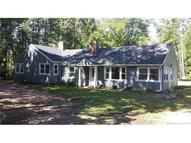 216 West Granby Rd Granby CT, 06035