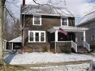 134 Plum Street Greenville PA, 16125