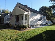 470 South Tanner Avenue Kankakee IL, 60901
