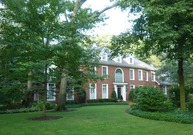 367 Belle Foret Drive Lake Bluff IL, 60044