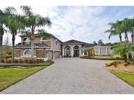 2850 Regal Pine  Trl Oviedo FL, 32766