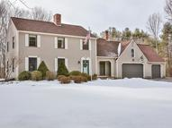 4 Pavillion Road Amherst NH, 03031