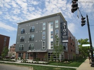 310 at NuLu Apartments Louisville KY, 40202