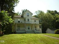 20 Brookside Avenue New Milford CT, 06776