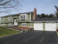 11 Revere Rd North Haven CT, 06473