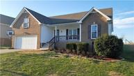 425 Berry Circle Springfield TN, 37172