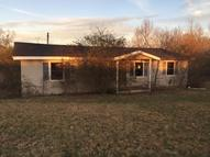 2687 Summertown Hwy Hohenwald TN, 38462