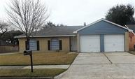 1323 Great Dover Cir Channelview TX, 77530