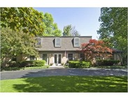200 Manor Drive Deerfield IL, 60015