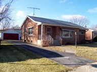 748 Cedar Lane Chicago Heights IL, 60411